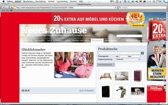 http://www.neueszuhause.de/Produktdetails/id/Gluecklichmacher-23668