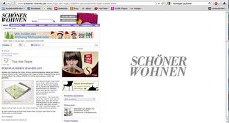 www.schoener-wohnen.de