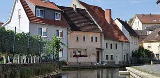 Westhofen ist reich an Ortsgeschichte. Am 9. März lädt der Heimatverein Interessierte zum nächsten Vortrag ein.
