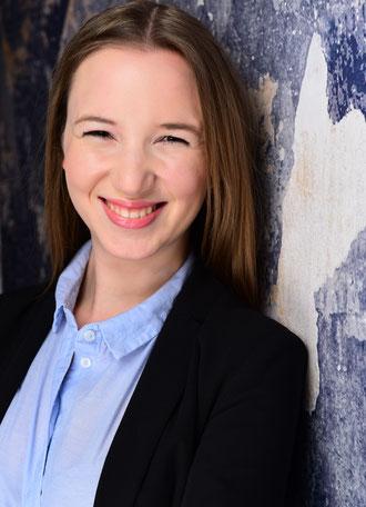 Isabella Wiedemann - Traductora e Intérprete