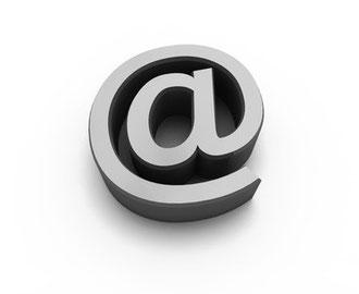 E-Mail Service | Fotolia: onlinebewerbung