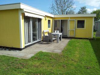 Ferienhaus Piraat, Andijk, IJsselmeer, Nordholland, Niederlande, Gemütliches Ferienhaus in Nordholland, Andijk