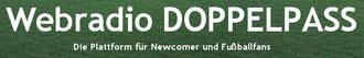 Webradio Doppelpass