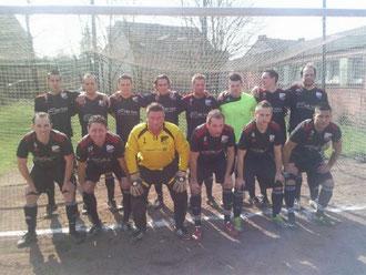 TSV - Rhenania II