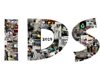 IDS 2019, Ergonomie