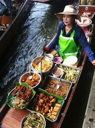 #ThailandLive Tag 9