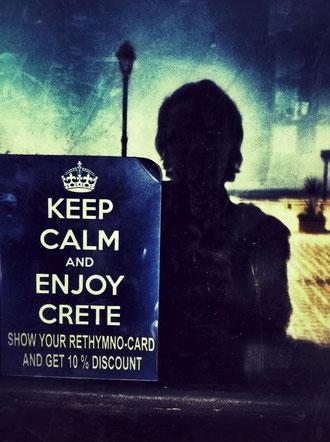 #KretaLive Tag 3