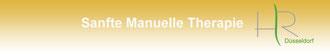 www.sanfte-manuelle-therapie-duesseldorf.de