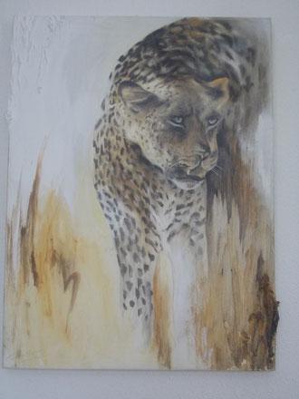 Leoparden-Portrait 17a