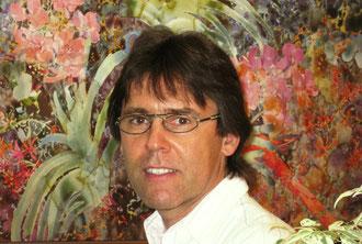 Zahnarzt Dr. Bernhard Meier in Wettstetten bei Ingolstadt