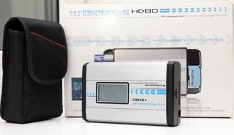 Фотобанк Hyperdrive