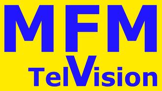 MFM TelVision ist eine Vertriebsmarke der Feldt TV Multimedia