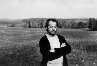 Шумов Валентин Александрович