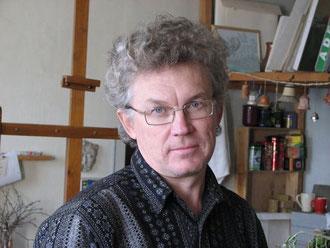 Мокшин Юрий Александрович