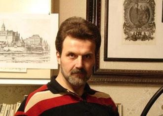 Демьянов Анатолий Иванович