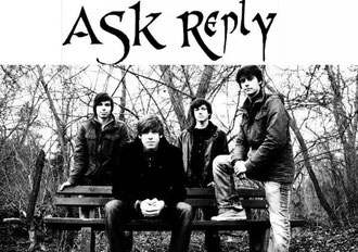 Ask Riply