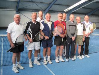 Senioren 60