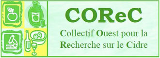 Cluster COREC