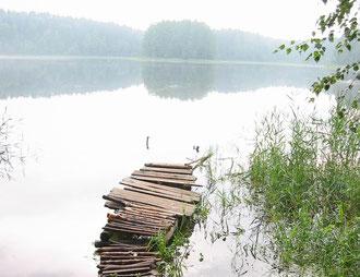 Адрес фото: http://www.yuro.narod.ru/2003.html