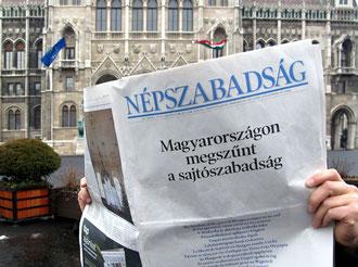Bild: Klaus Rózsa / photoscene.ch