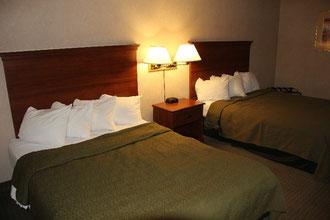 Foto Quality Inn Flagstaff
