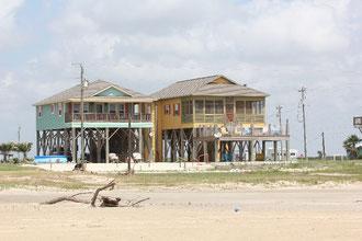Foto Strand von Hollybeach