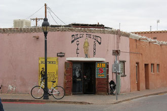 Foto Shop in Mesilla
