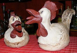 verkauf der keramiken maoridesign keramik unikate kunst. Black Bedroom Furniture Sets. Home Design Ideas