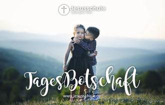 Jesus Christus Verbindungen
