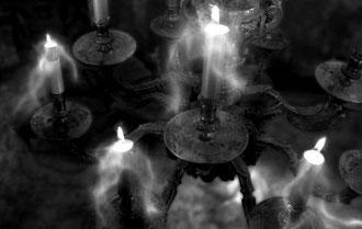 Колдовство - магическая помощь, приворот, отворот, экзорцизм, целительство, обучение магии, ясновидящий