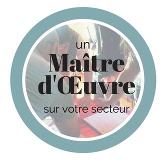insidecoration_gestion_travaux_maitre_oeuvre_
