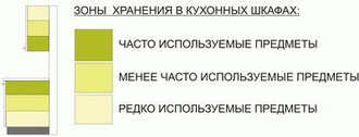 Описание: https://u.jimcdn.com/www15/o/s654dda41c71d4c3b/img/i5686434aa992d0dc/1323188900/std/image.jpg