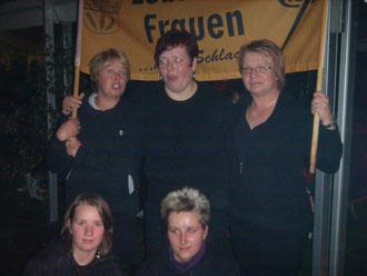 Team Löbnitz 2010
