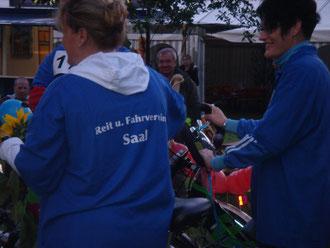 Team Saal 2010