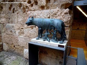 Экскурсия из барселоны в таррагону, экскурсии в таррагону, таррагона эксурсии, автоэкскурсии в таррагону