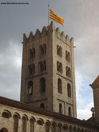 каталония, слово каталония, каталонцы, каталония и каталонцы