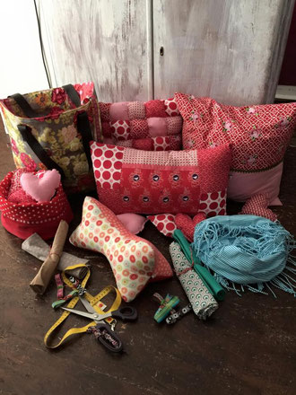 mama tag einzig n artig das stoffl dchen auf dem alten markt in hachenburg. Black Bedroom Furniture Sets. Home Design Ideas