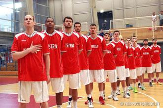 (Foto: basketballaustria.at)