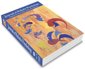 Journal of Holistic Psychology