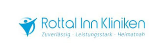 Kooperationspartner Rottal Inn Kliniken