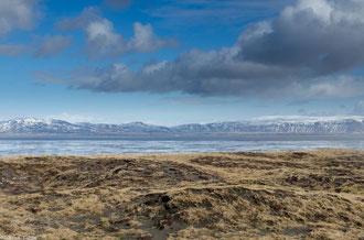 Hlíðarvatn