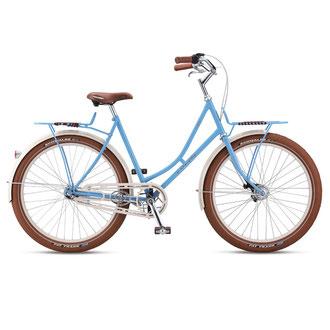 VIVA › Kilo › Blau › €799