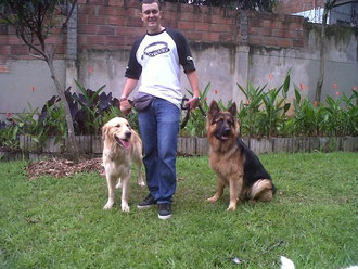 COLOMBIA… Caninovital de Medellín.