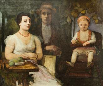 Gemäldeankauf & Gemäldeverkauf für Göttingen und den Harz