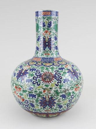 Porzellan,18. Jahrhundert, Asiatika-Ankauf & Asiatika-Auktionen NRW