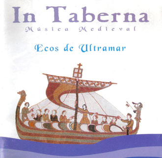 In Taberna - 2004