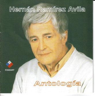 Antología - 2005