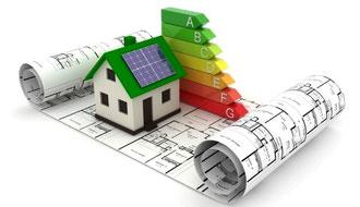 Eficiencia Energética en los edificios