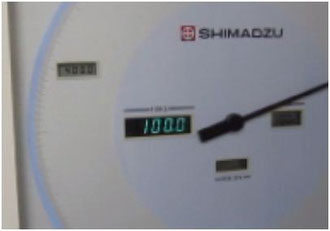 10トン_地震・津波シェルターHIKARi