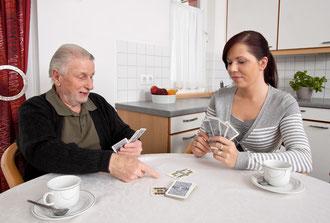 """Die Initiative """"Sicheres Wohnen im Alter"""" ist ungerecht"""
